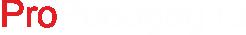 ProPedagog